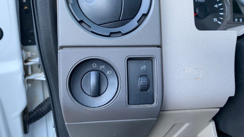 Ford F-350 Super Duty 2010 price $21,995