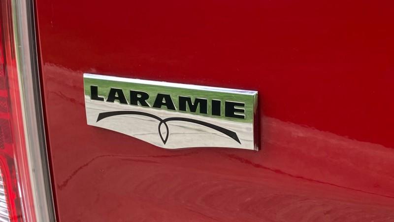 RAM Ram Pickup 2500 2014 price $39,495