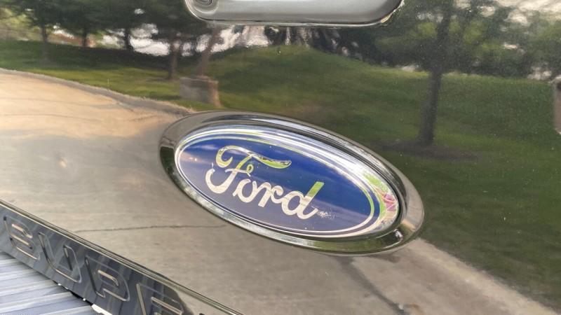 Ford F-250 Super Duty 2011 price $28,995