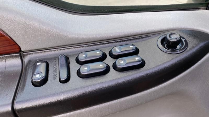 Ford F-250 Super Duty 2006 price $16,995