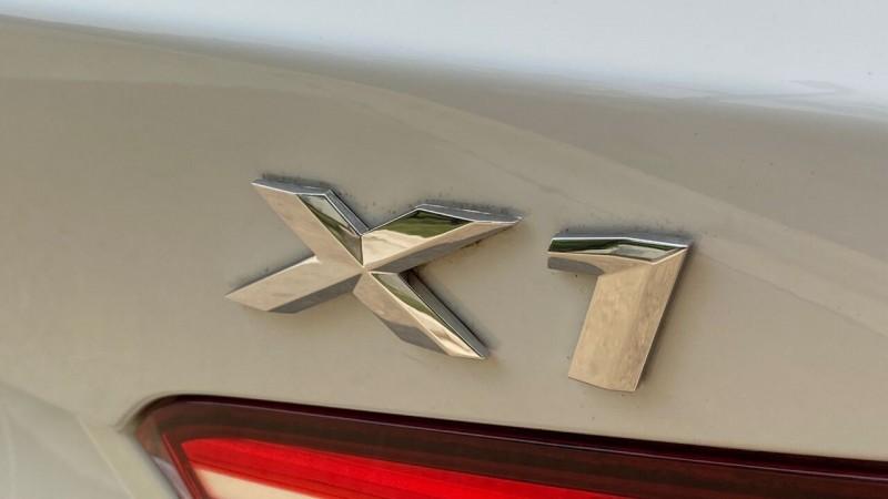 BMW X1 2016 price $21,995