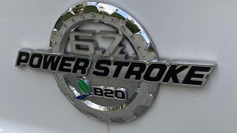 Ford F-350 Super Duty 2014 price $41,995