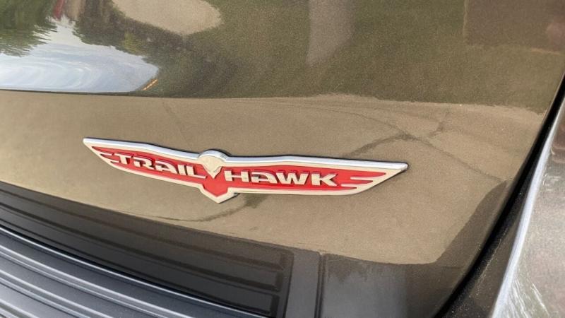 Jeep Grand Cherokee 2019 price $39,995