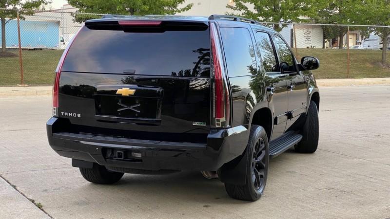 Chevrolet Tahoe 2012 price $20,995