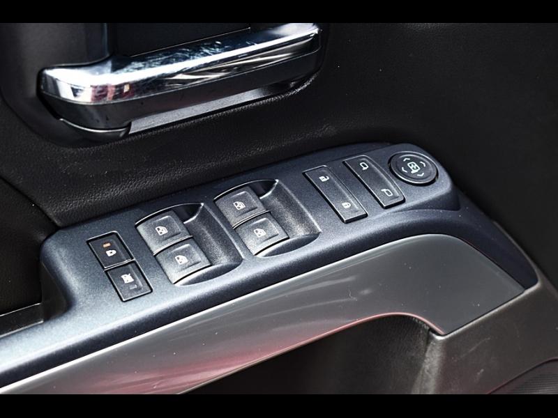 Chevrolet Silverado 1500 2014 price $25,999
