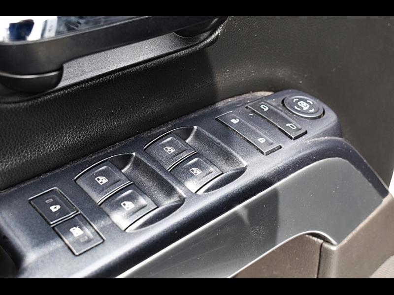 Chevrolet Silverado 1500 2017 price $30,999