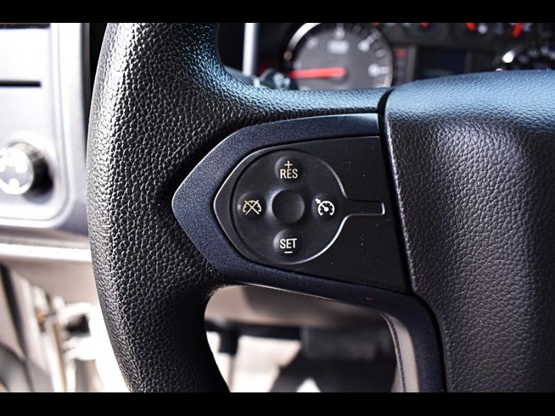 GMC Sierra 1500 2016 price $28,999