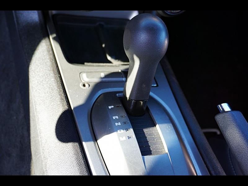Chevrolet Camaro 2010 price $14,999