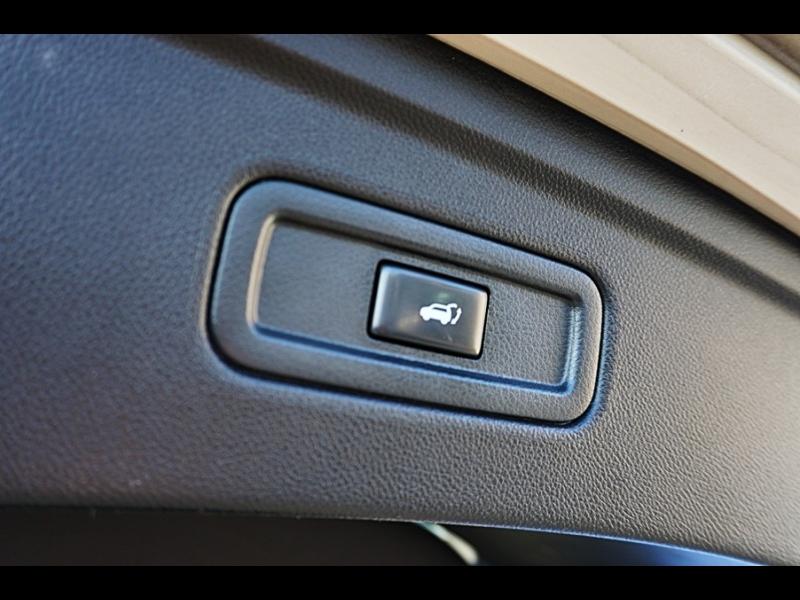 Infiniti FX 35 2012 price $15,995