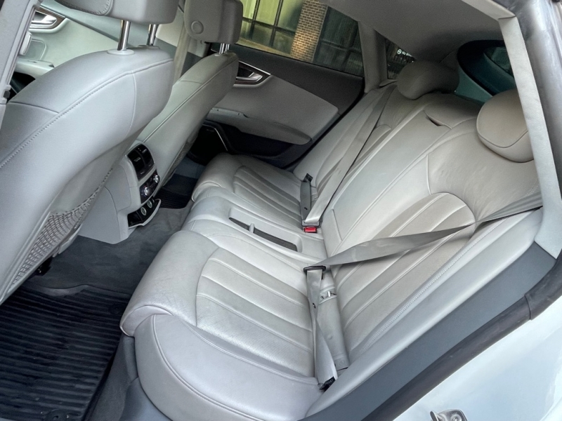 AUDI A7 2012 price $16,999
