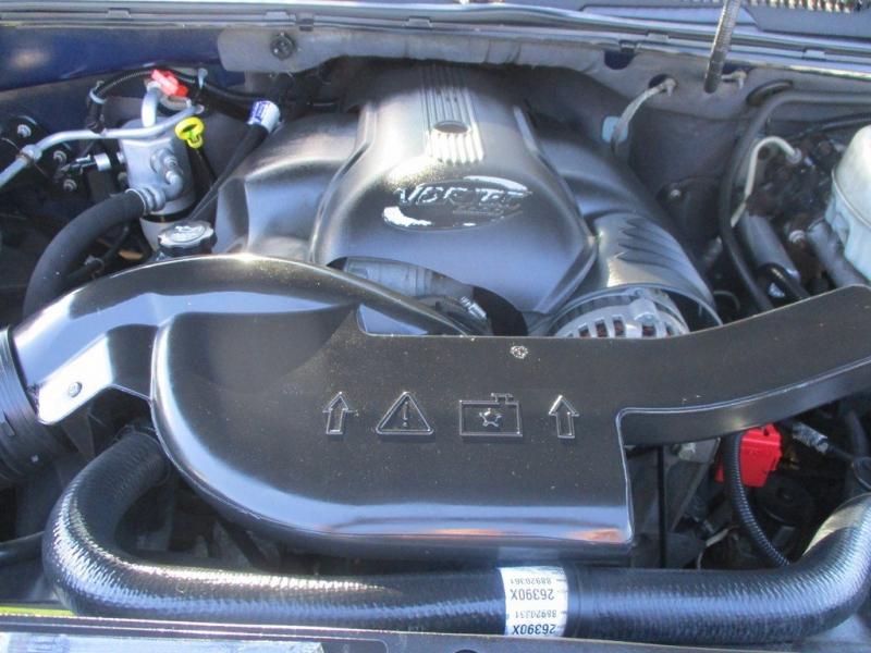CADILLAC ESCALADE 2005 price $13,900