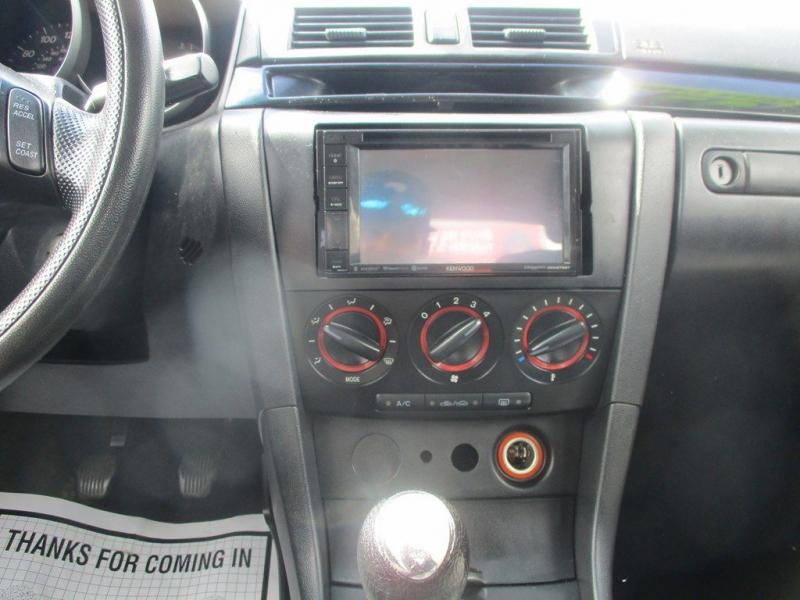 MAZDA 3 2005 price $2,000