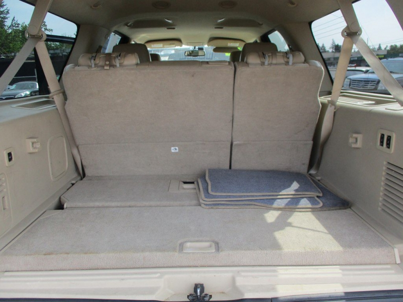 FORD EXPEDITION 2011 price $10,500