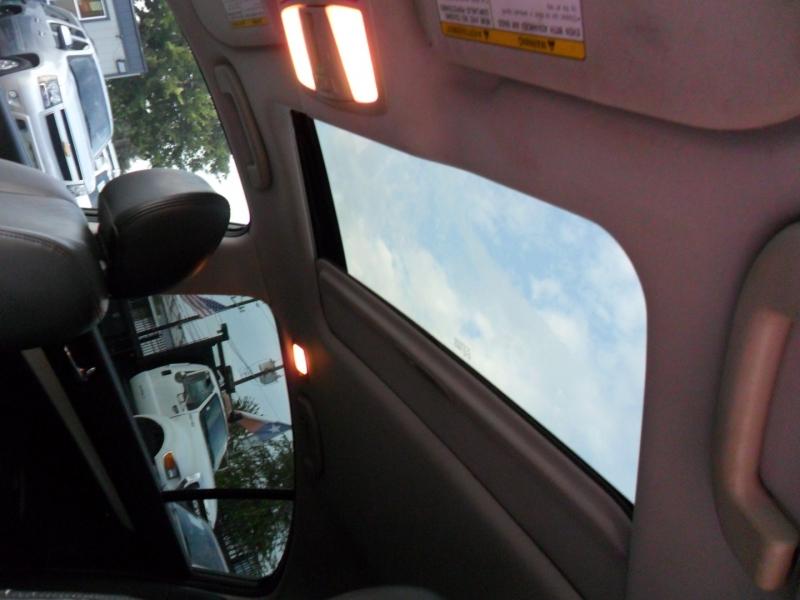 Infiniti G35 Sedan 2007 price $5,800