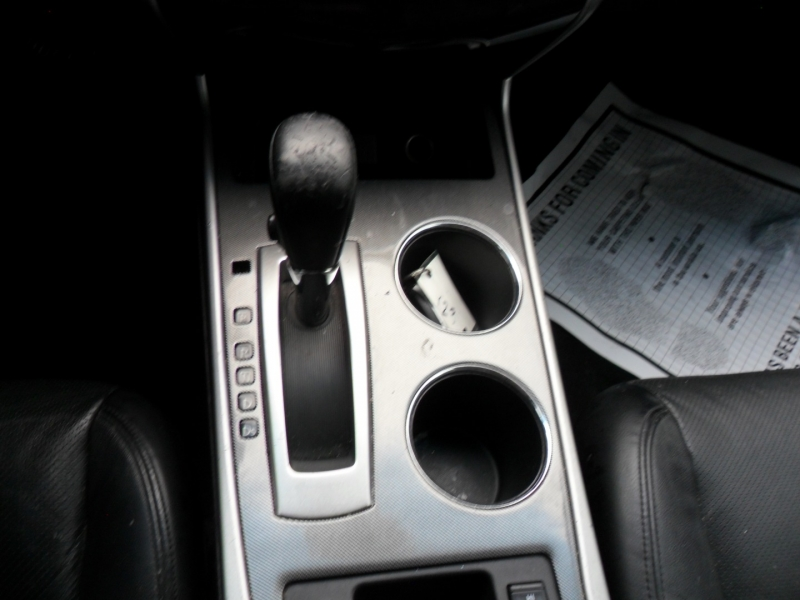 Nissan Altima 2013 price $5,800