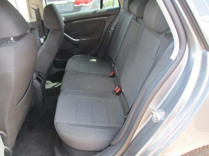 Volkswagen Golf Wagon 2011 price $5,800