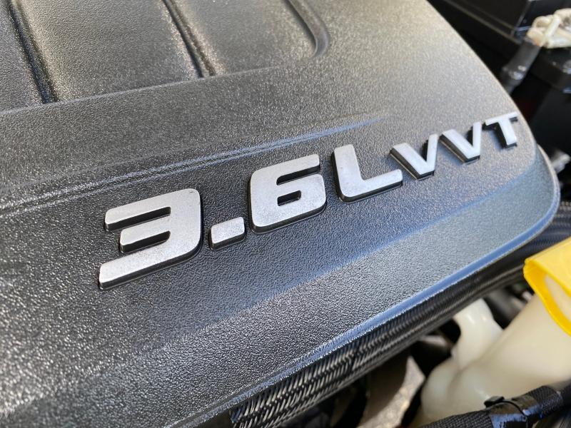 Dodge Grand Caravan 2012 price $8,988