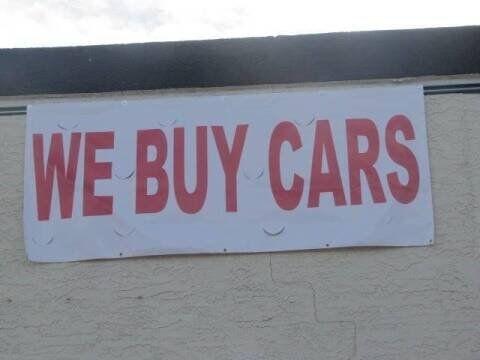 Toyota Corolla 2012 price $10,995
