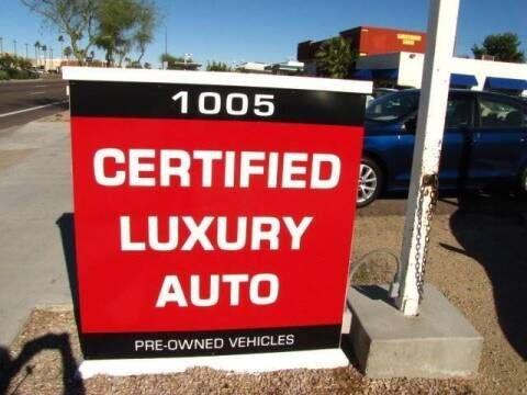 Chevrolet Corvette 2015 price $46,995