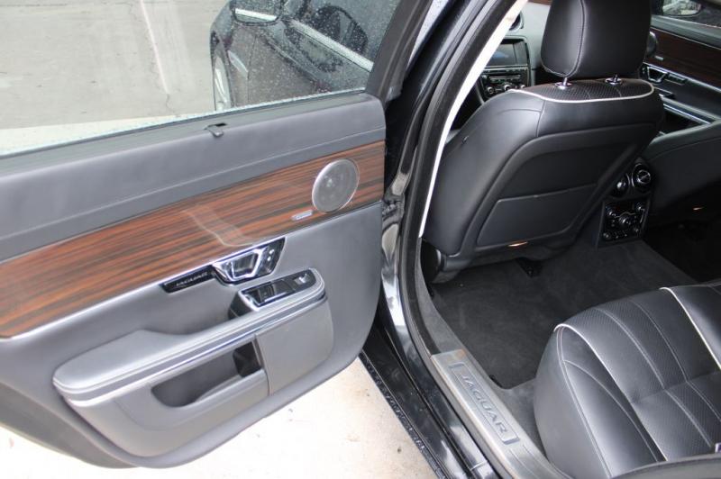 Jaguar XJL 2015 price $26,995