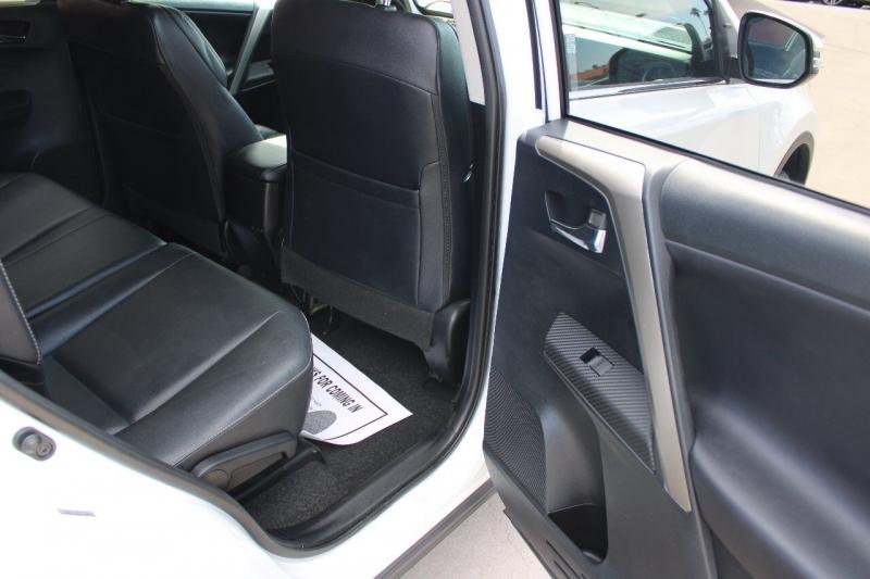Toyota RAV4 2013 price $19,888