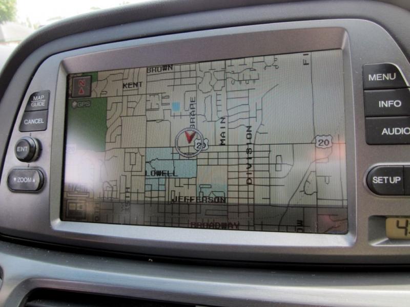 HONDA ODYSSEY 2006 price $3,999