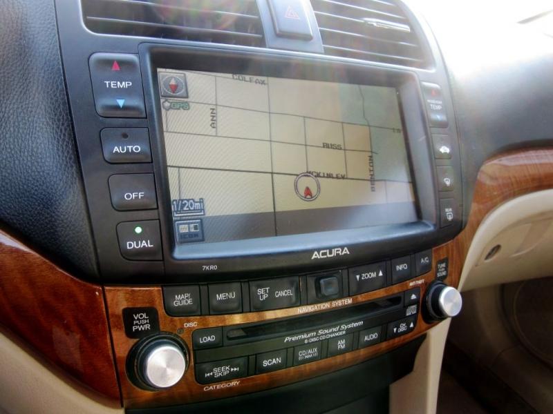 ACURA TSX 2006 price $5,499