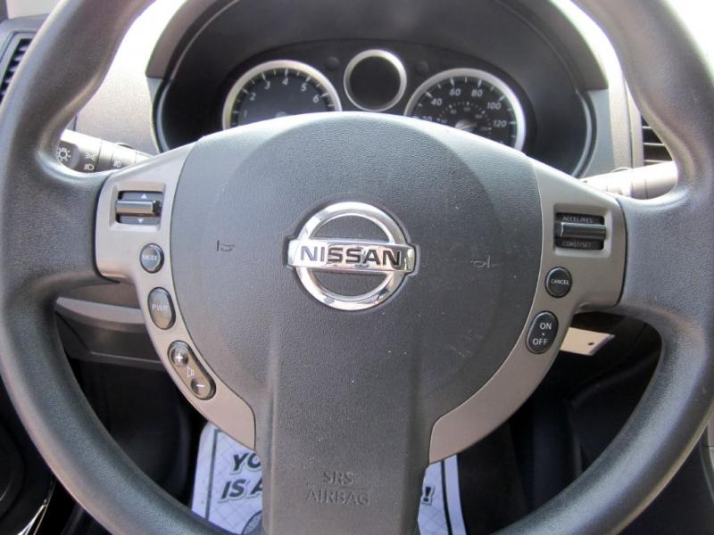 NISSAN SENTRA 2010 price $6,999