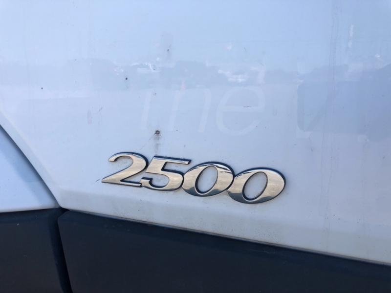 MERCEDES-BENZ SPRINTER 2012 price $20,990