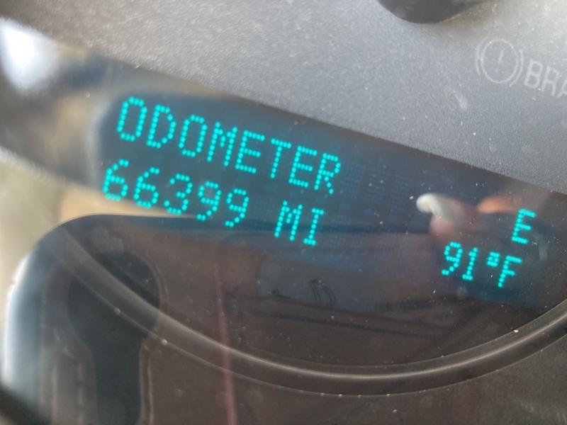GMC SIERRA 2500HD 2011 price $37,990