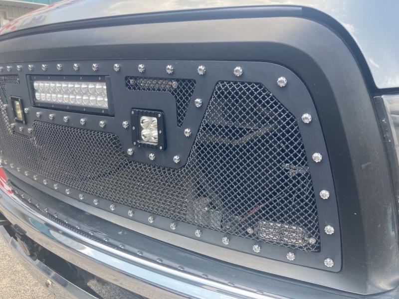 DODGE RAM 3500 2011 price $35,990