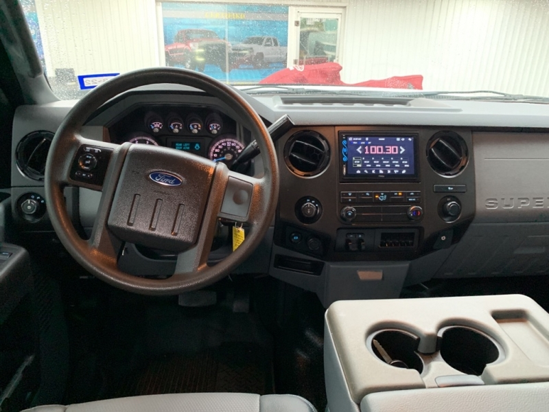 FORD F350 2016 price $47,990