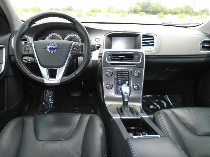 Volvo S60 2013 price $6,499