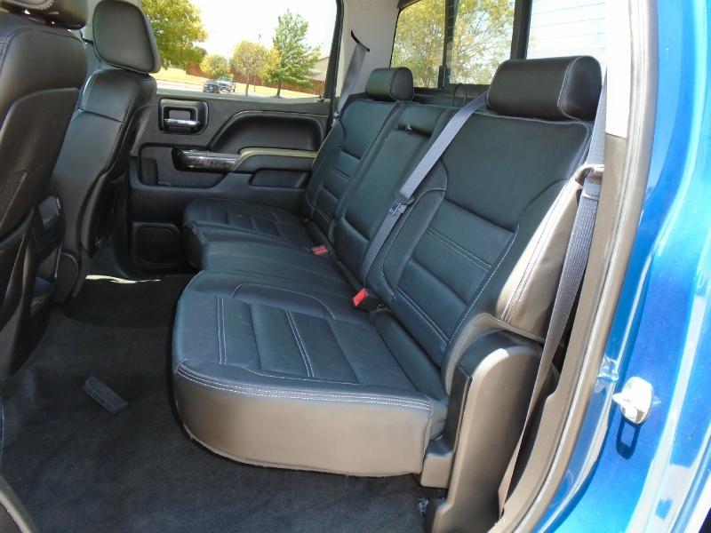 GMC Sierra 1500 2015 price $25,999