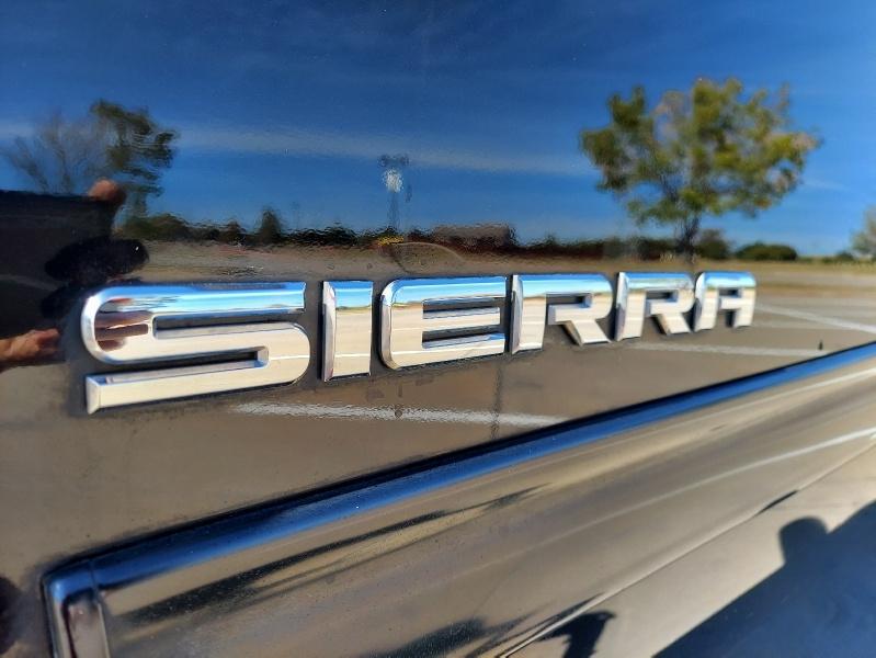 GMC Sierra 1500 2010 price $14,399