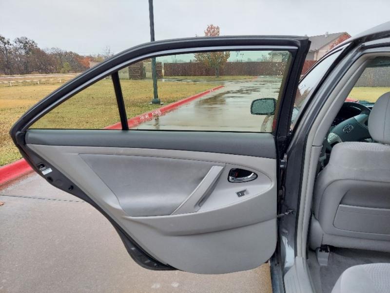 Toyota Camry 2011 price $6,699