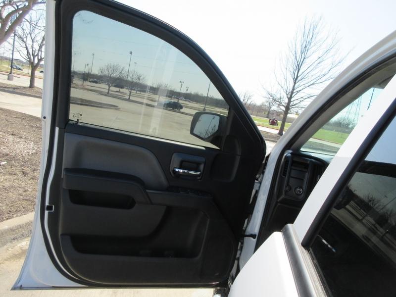 Chevrolet Silverado 1500 2015 price $26,499