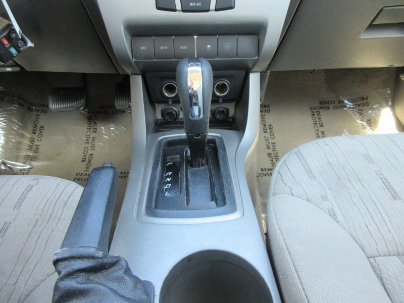 Ford Focus 2011 price $4,199
