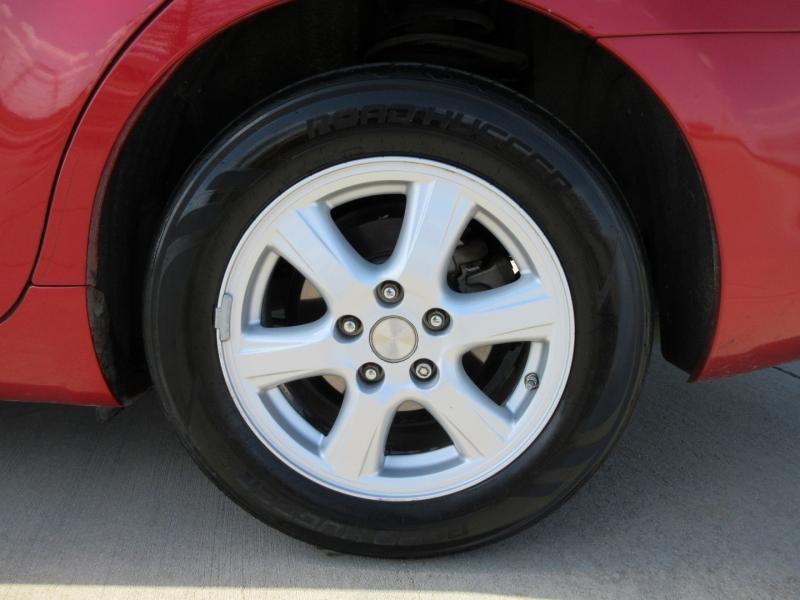 Toyota Camry 2009 price $7,799