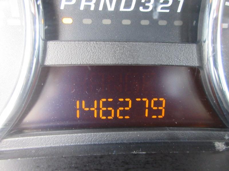 Chevrolet Colorado 2010 price $12,999
