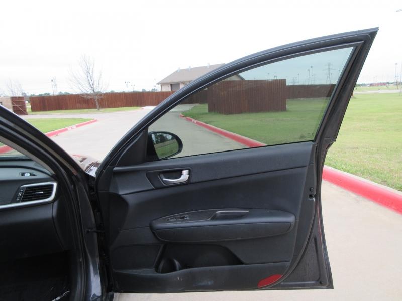 Kia Optima 2019 price $16,999