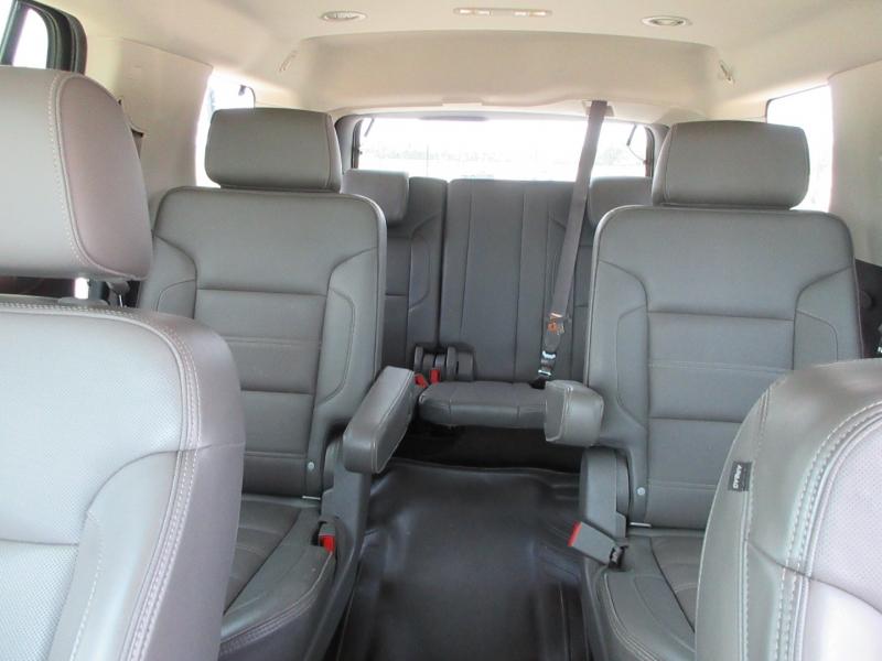 GMC Yukon 2015 price $29,999