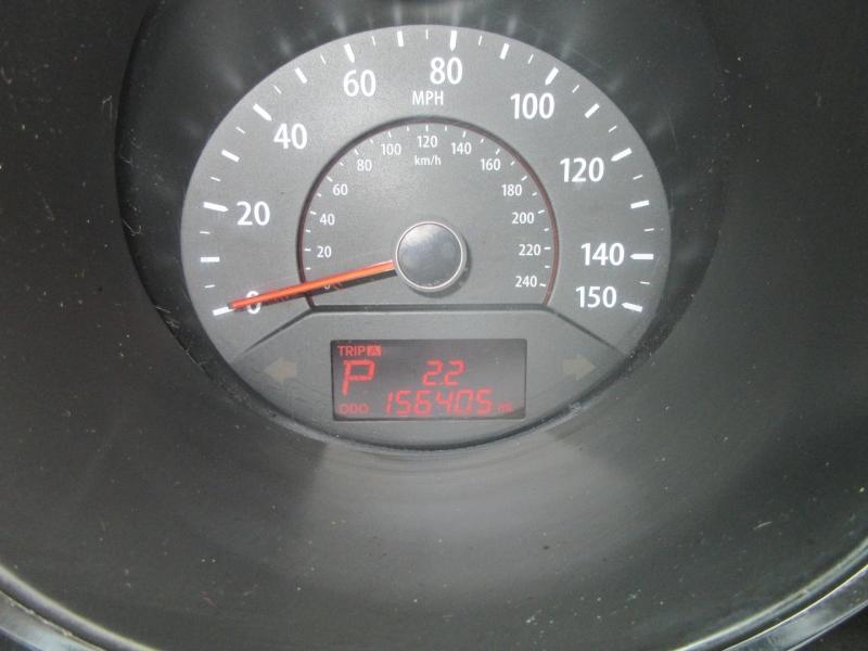 Kia Sorento 2013 price $8,877