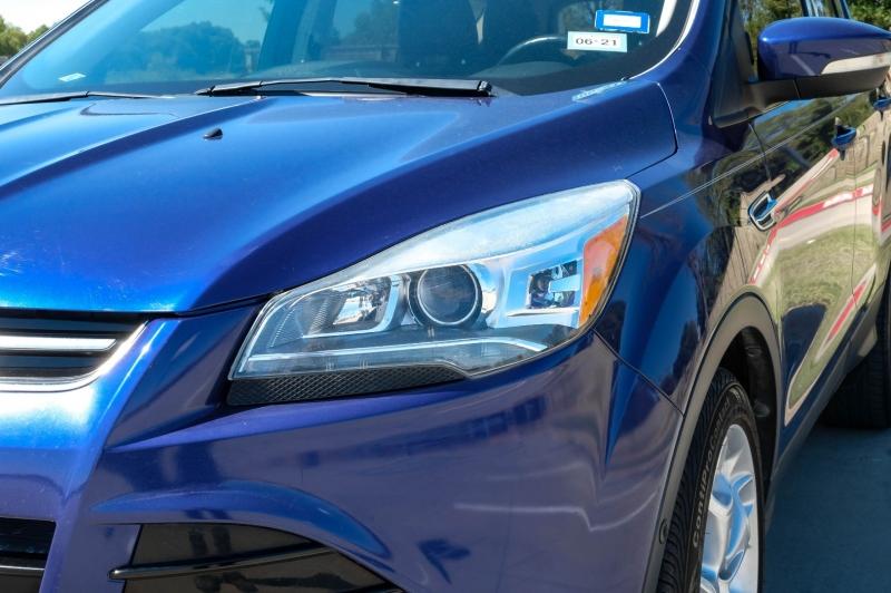 Ford Escape 2013 price $13,977