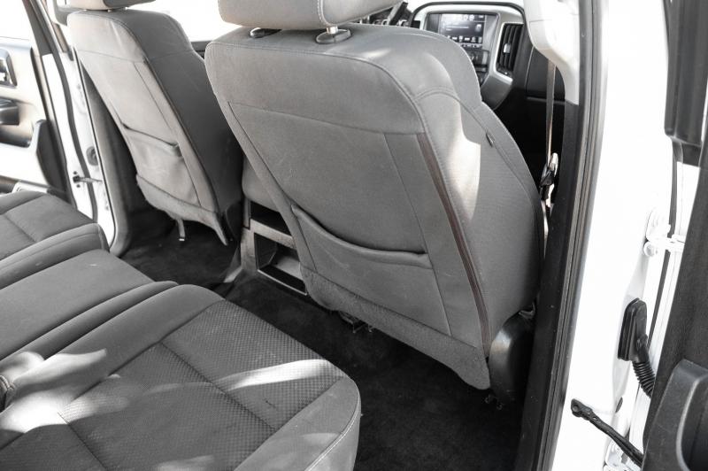 Chevrolet Silverado 2500HD 2016 price $34,888