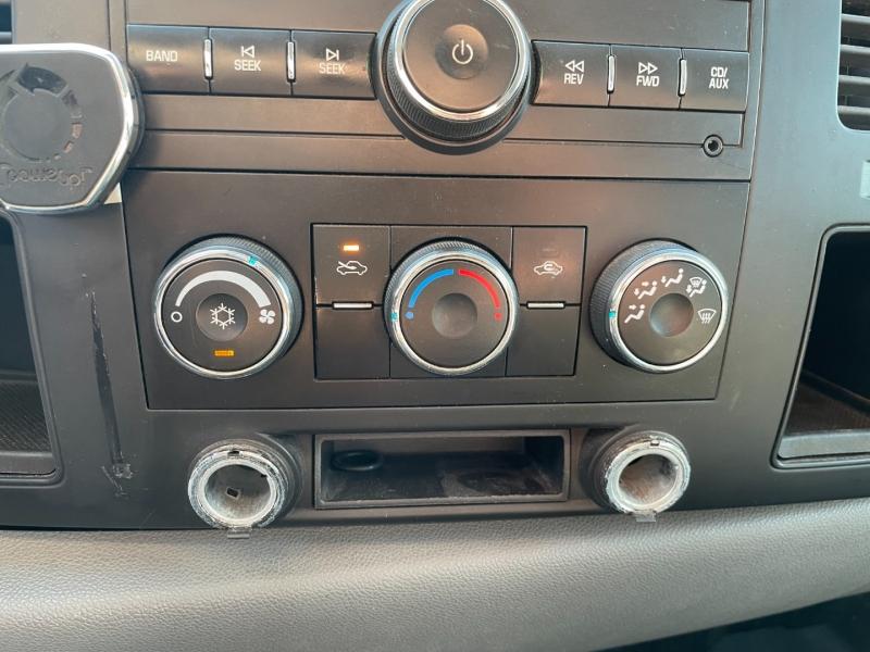 GMC Sierra 3500HD 2007 price $17,477