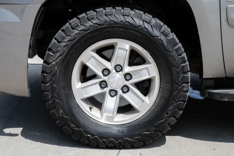 GMC Yukon 2008 price $12,477