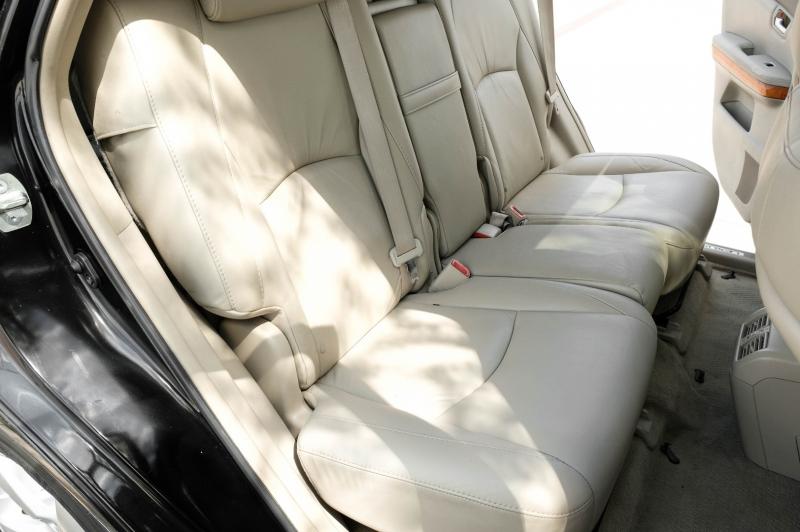 Lexus RX 350 2008 price $11,477