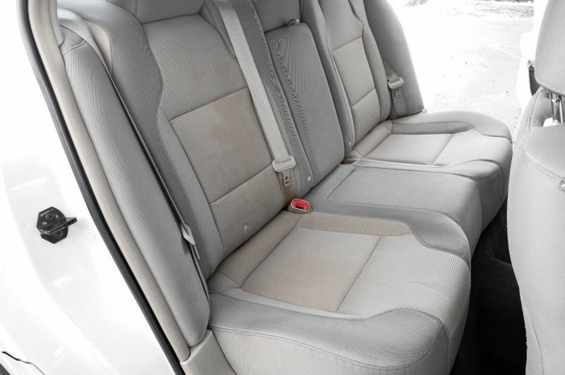 Ford Taurus 2013 price $9,977