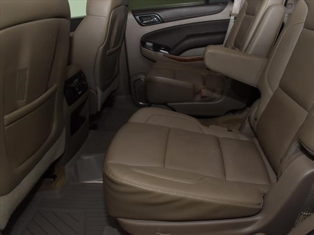 Chevrolet Tahoe 2015 price $31,440
